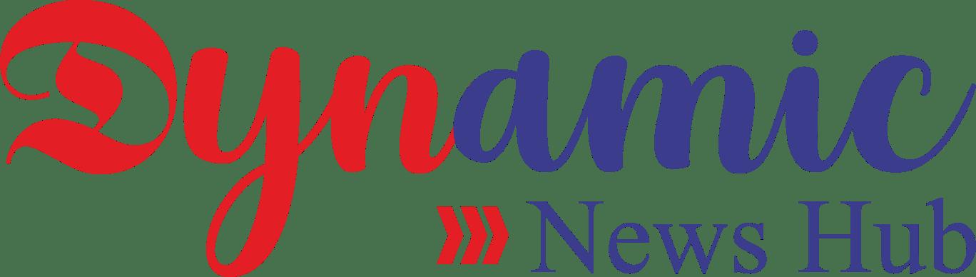 Dynamic News Hub